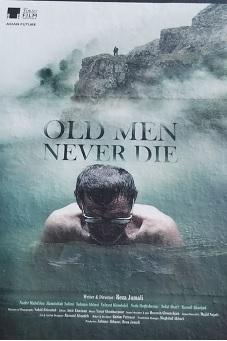 Old Men Never Die.jpg