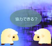 hitsuji_MAN-FROM-U.N.C.L.E.jpg