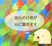 hitsuji_OLD-PARTNER.jpg