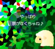 hitsuji_SAVING-MR.-BANKS.jpg