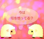 hitsuji_SURPRISE.jpg