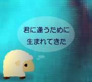 hitsuji_bokura-ga-ita-1.jpg