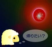 hitsuji_harlock.jpg